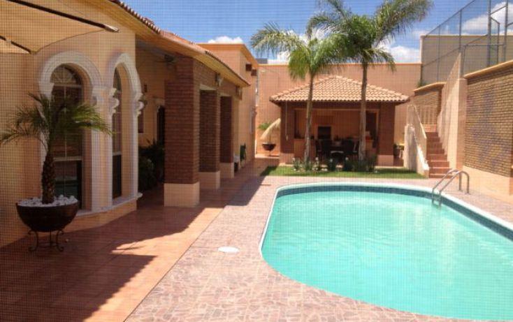 Foto de casa en venta en, hacienda santa fe, chihuahua, chihuahua, 1218725 no 19