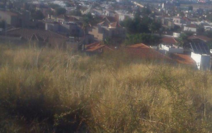 Foto de terreno habitacional en venta en, hacienda santa fe, chihuahua, chihuahua, 1378475 no 01