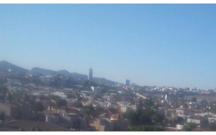 Foto de terreno habitacional en venta en  , hacienda santa fe, chihuahua, chihuahua, 1378559 No. 01