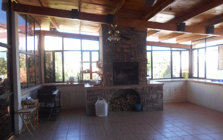 Foto de casa en venta en, hacienda santa fe, chihuahua, chihuahua, 1432157 no 03
