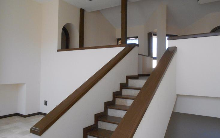 Foto de casa en venta en, hacienda santa fe, chihuahua, chihuahua, 1432157 no 04