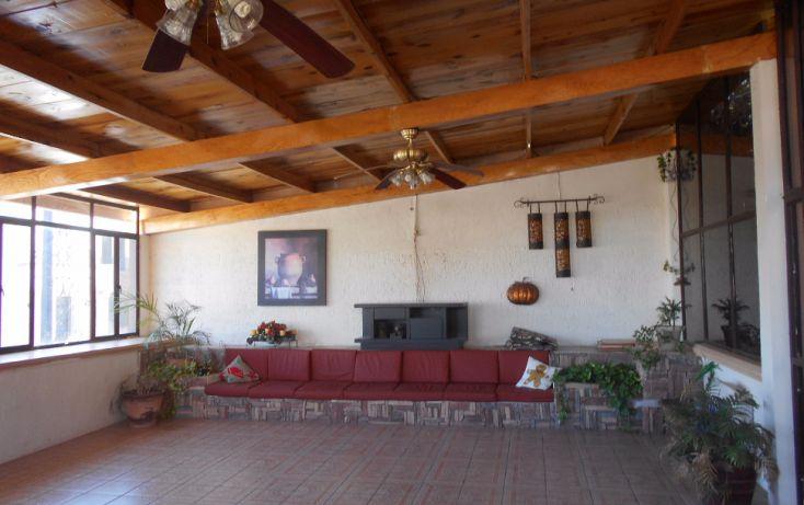 Foto de casa en venta en, hacienda santa fe, chihuahua, chihuahua, 1432157 no 05