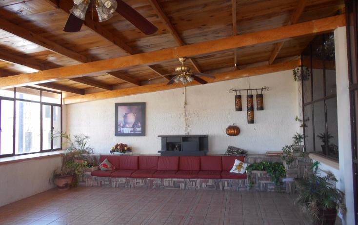 Foto de casa en venta en  , hacienda santa fe, chihuahua, chihuahua, 1432157 No. 05