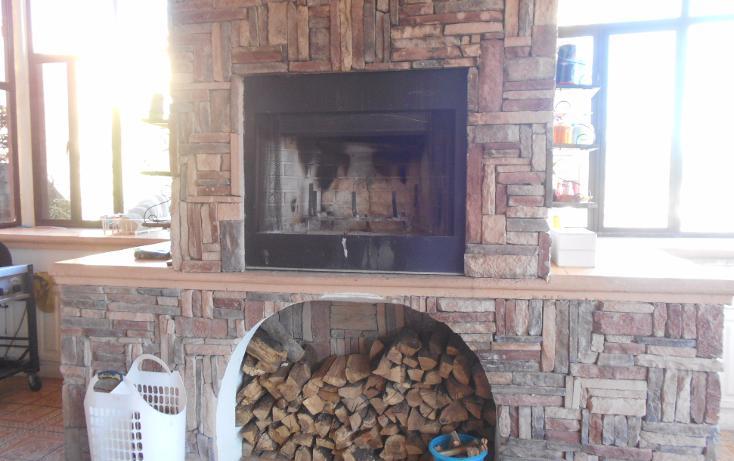 Foto de casa en venta en  , hacienda santa fe, chihuahua, chihuahua, 1432157 No. 06