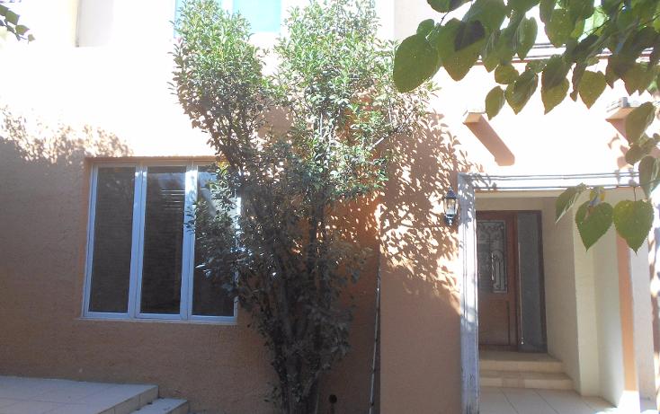 Foto de casa en venta en  , hacienda santa fe, chihuahua, chihuahua, 1432157 No. 07