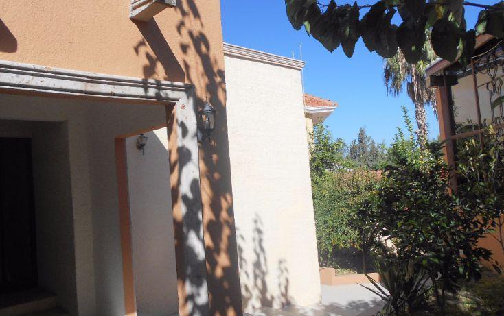 Foto de casa en venta en, hacienda santa fe, chihuahua, chihuahua, 1432157 no 08