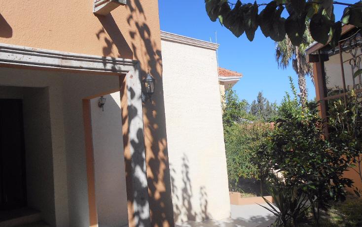 Foto de casa en venta en  , hacienda santa fe, chihuahua, chihuahua, 1432157 No. 08