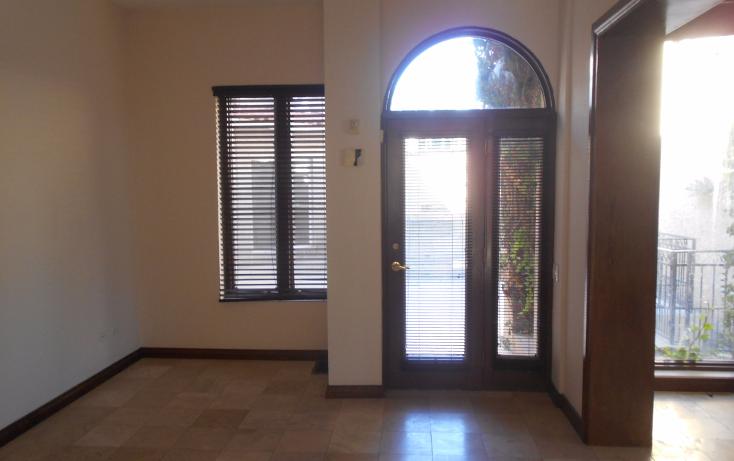 Foto de casa en venta en  , hacienda santa fe, chihuahua, chihuahua, 1432157 No. 09