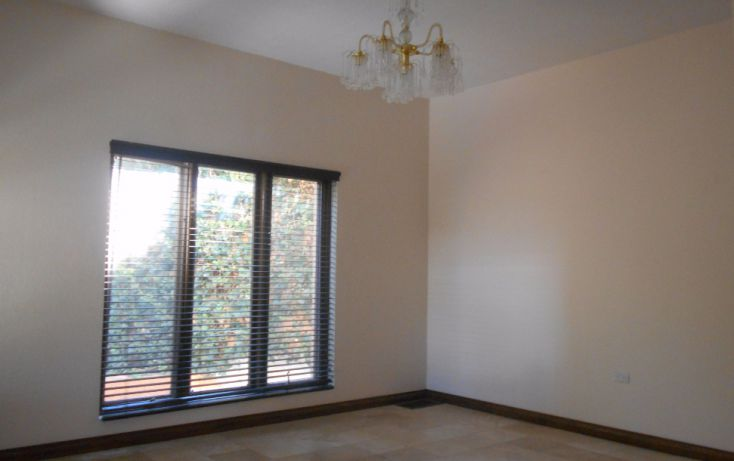 Foto de casa en venta en, hacienda santa fe, chihuahua, chihuahua, 1432157 no 10