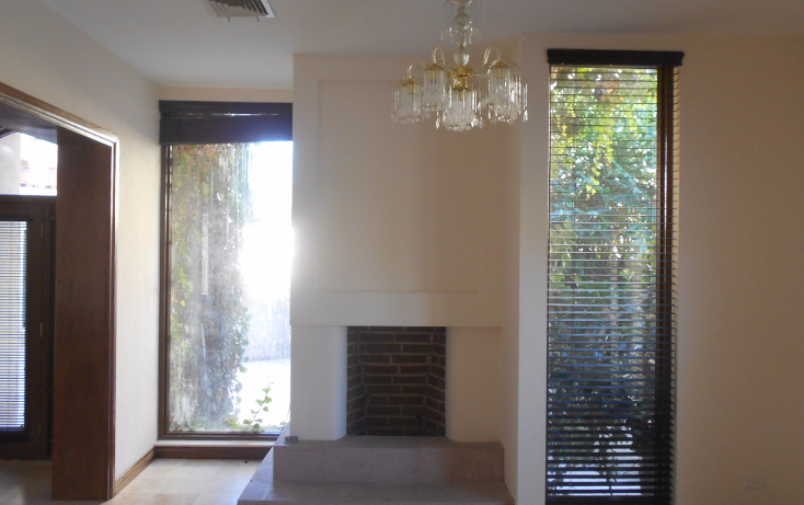 Foto de casa en venta en  , hacienda santa fe, chihuahua, chihuahua, 1432157 No. 12