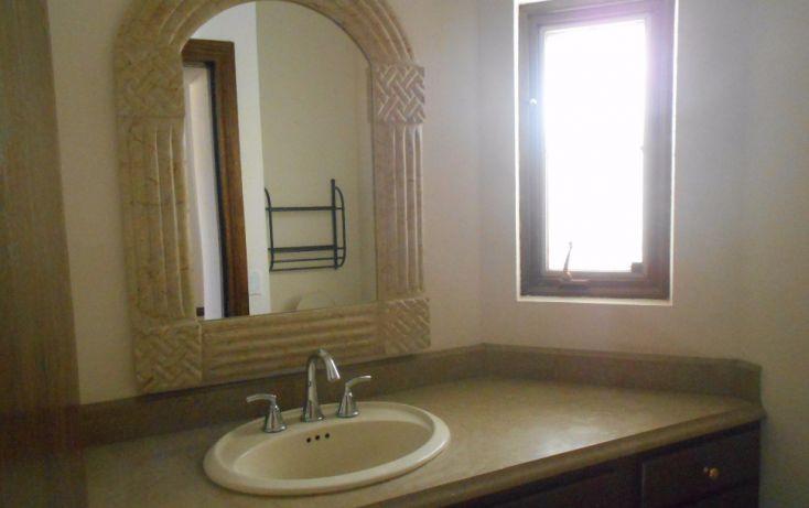 Foto de casa en venta en, hacienda santa fe, chihuahua, chihuahua, 1432157 no 13