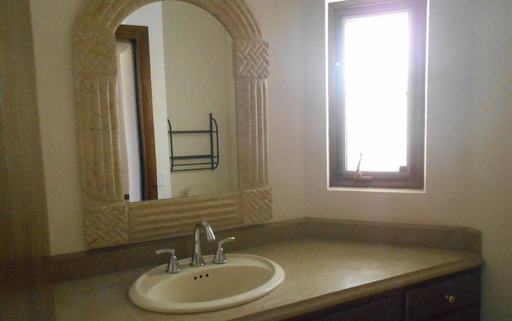 Foto de casa en venta en  , hacienda santa fe, chihuahua, chihuahua, 1432157 No. 13