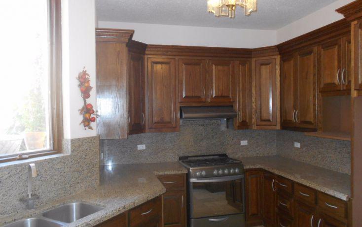 Foto de casa en venta en, hacienda santa fe, chihuahua, chihuahua, 1432157 no 14