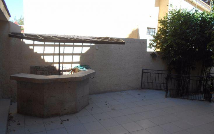 Foto de casa en venta en, hacienda santa fe, chihuahua, chihuahua, 1432157 no 15