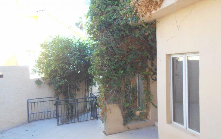 Foto de casa en venta en, hacienda santa fe, chihuahua, chihuahua, 1432157 no 16