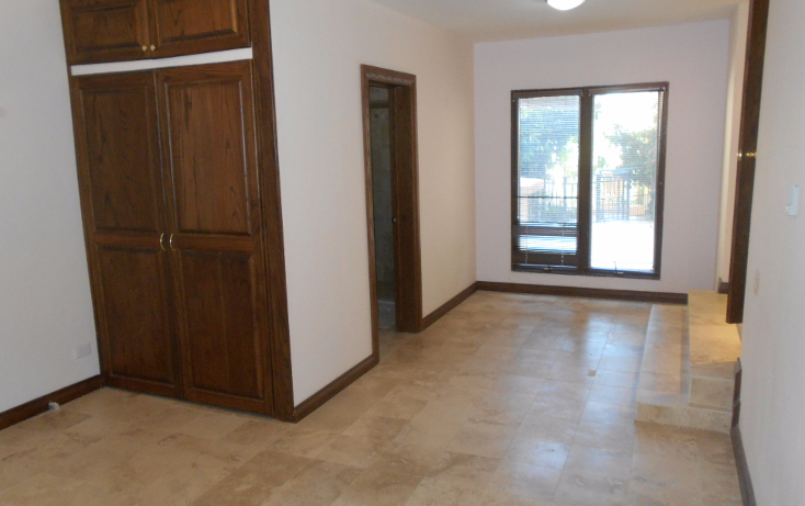 Foto de casa en venta en  , hacienda santa fe, chihuahua, chihuahua, 1432157 No. 18