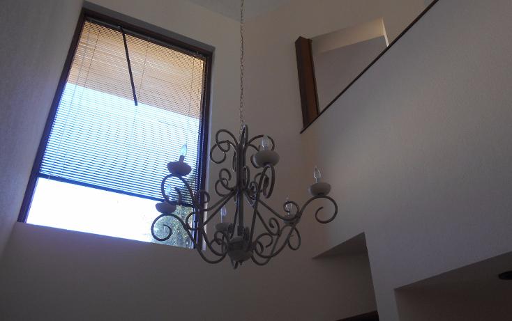 Foto de casa en venta en  , hacienda santa fe, chihuahua, chihuahua, 1432157 No. 19