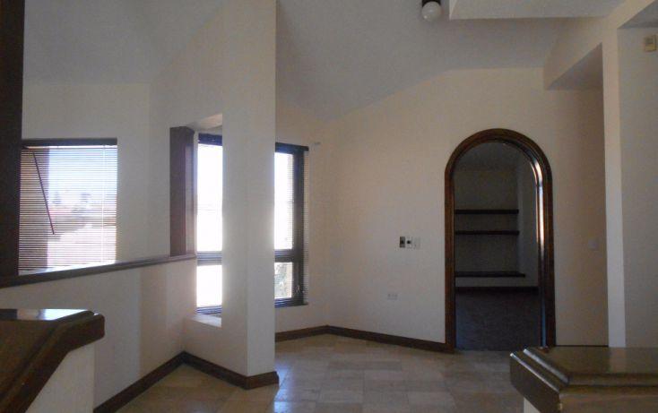 Foto de casa en venta en, hacienda santa fe, chihuahua, chihuahua, 1432157 no 20