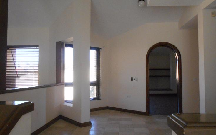 Foto de casa en venta en  , hacienda santa fe, chihuahua, chihuahua, 1432157 No. 20