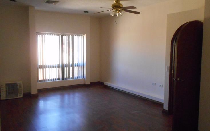 Foto de casa en venta en  , hacienda santa fe, chihuahua, chihuahua, 1432157 No. 21