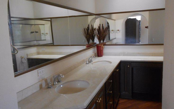Foto de casa en venta en, hacienda santa fe, chihuahua, chihuahua, 1432157 no 23
