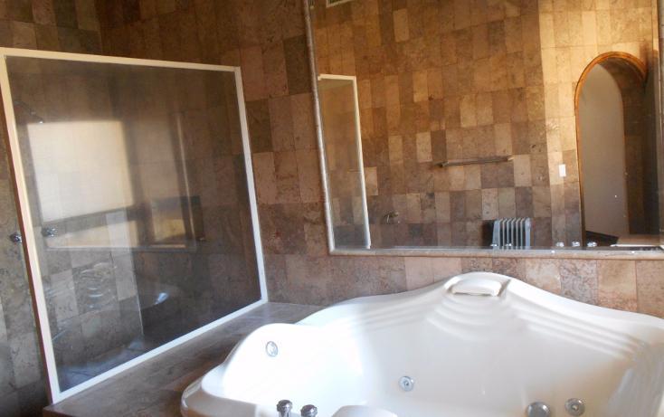 Foto de casa en venta en  , hacienda santa fe, chihuahua, chihuahua, 1432157 No. 24