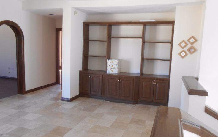 Foto de casa en venta en, hacienda santa fe, chihuahua, chihuahua, 1432157 no 26