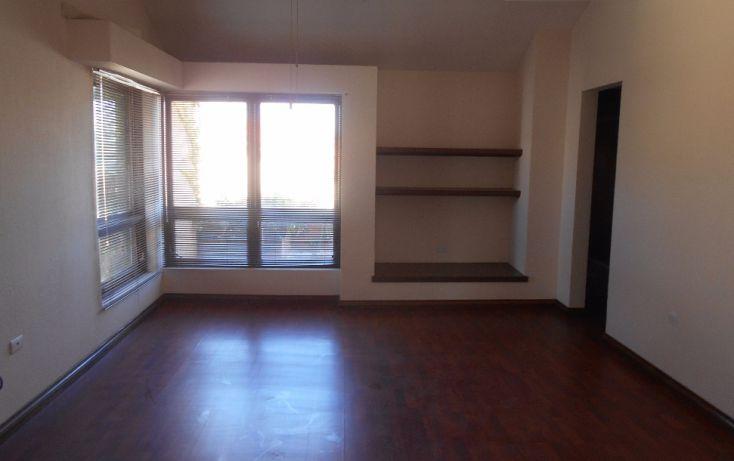 Foto de casa en venta en, hacienda santa fe, chihuahua, chihuahua, 1432157 no 28