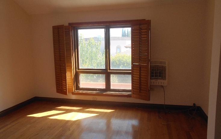 Foto de casa en venta en  , hacienda santa fe, chihuahua, chihuahua, 1432157 No. 29