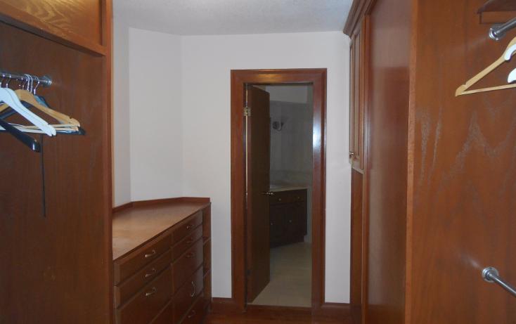 Foto de casa en venta en  , hacienda santa fe, chihuahua, chihuahua, 1432157 No. 30