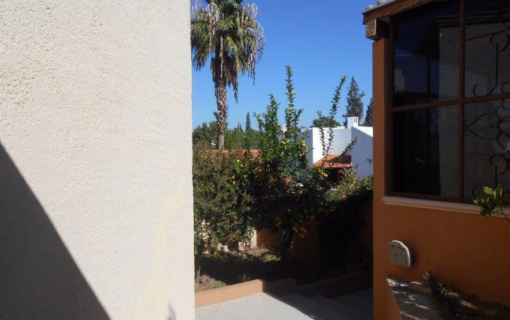 Foto de casa en venta en, hacienda santa fe, chihuahua, chihuahua, 1432157 no 32
