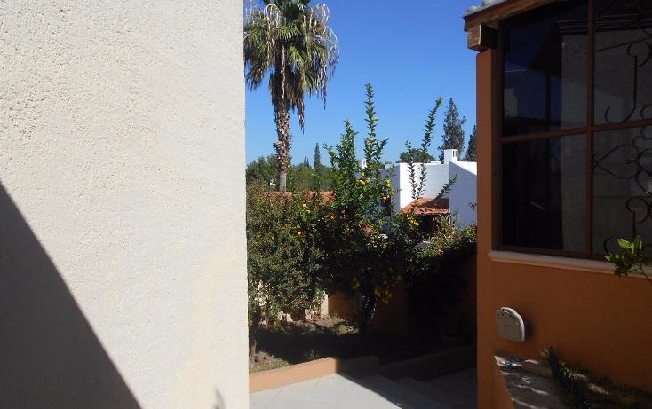 Foto de casa en venta en  , hacienda santa fe, chihuahua, chihuahua, 1432157 No. 32