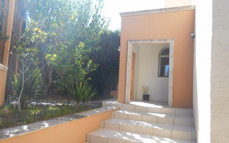 Foto de casa en venta en, hacienda santa fe, chihuahua, chihuahua, 1432157 no 33