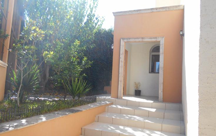 Foto de casa en venta en  , hacienda santa fe, chihuahua, chihuahua, 1432157 No. 33