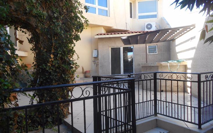 Foto de casa en venta en  , hacienda santa fe, chihuahua, chihuahua, 1432157 No. 34