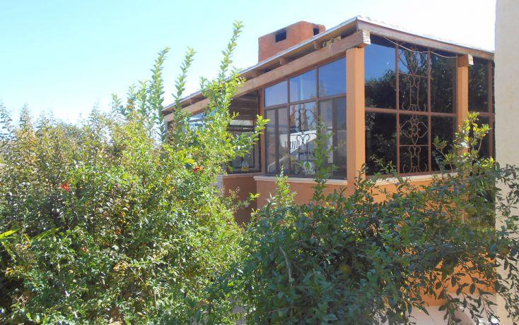 Foto de casa en venta en, hacienda santa fe, chihuahua, chihuahua, 1432157 no 35