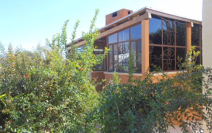 Foto de casa en venta en  , hacienda santa fe, chihuahua, chihuahua, 1432157 No. 35