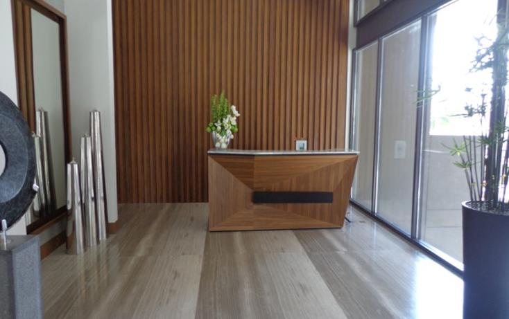Foto de casa en venta en  , hacienda santa fe, chihuahua, chihuahua, 1459483 No. 06