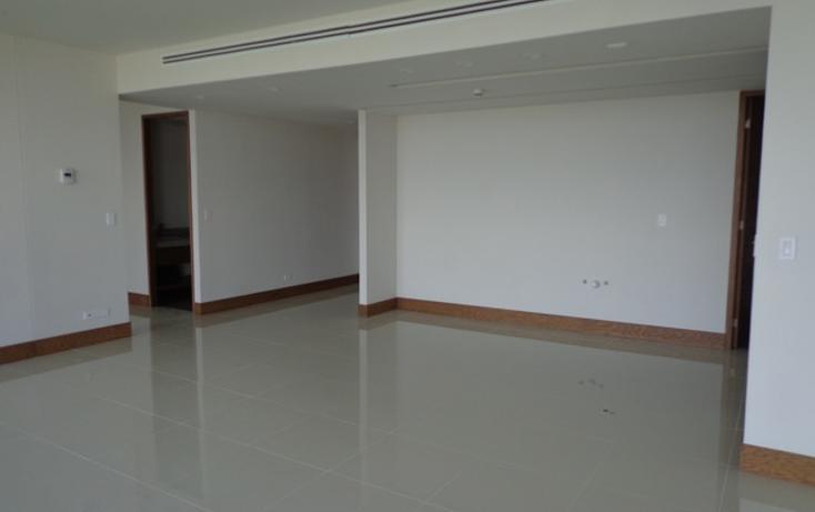 Foto de casa en venta en  , hacienda santa fe, chihuahua, chihuahua, 1459483 No. 11