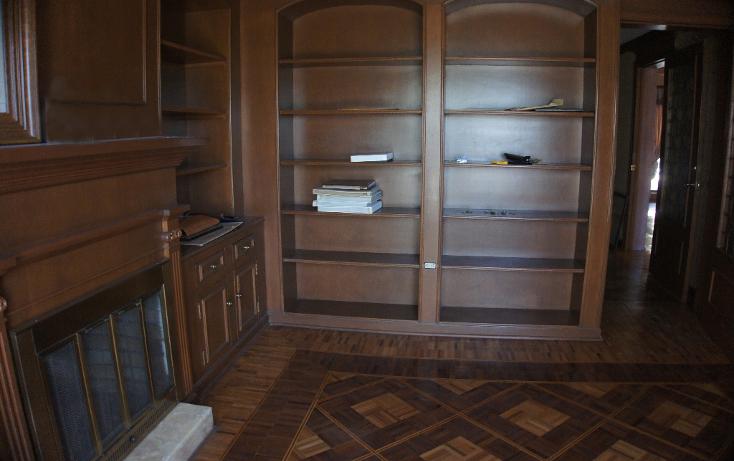 Foto de casa en venta en  , hacienda santa fe, chihuahua, chihuahua, 1609760 No. 02