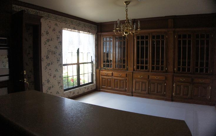 Foto de casa en venta en  , hacienda santa fe, chihuahua, chihuahua, 1609760 No. 03