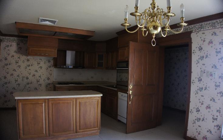 Foto de casa en venta en  , hacienda santa fe, chihuahua, chihuahua, 1609760 No. 04