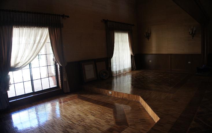 Foto de casa en venta en  , hacienda santa fe, chihuahua, chihuahua, 1609760 No. 05