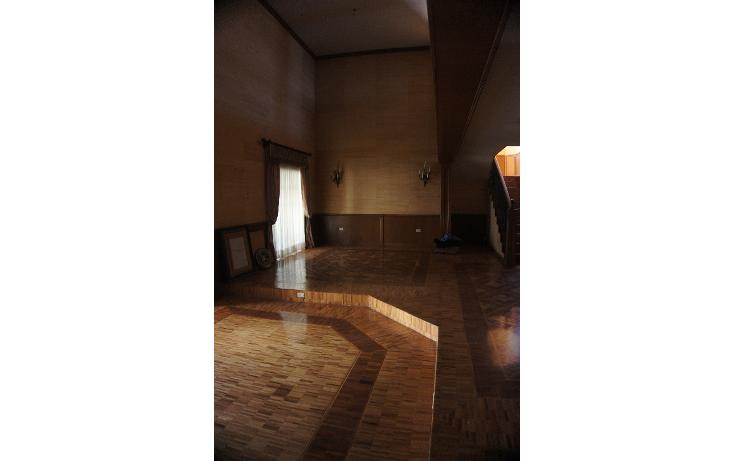 Foto de casa en venta en  , hacienda santa fe, chihuahua, chihuahua, 1609760 No. 07