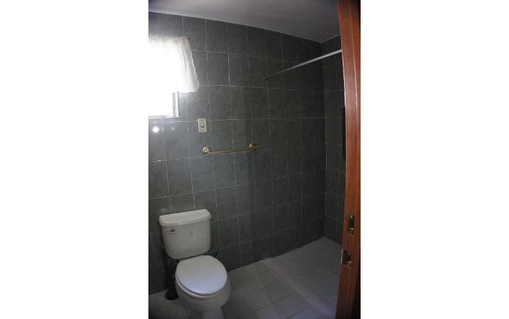 Foto de casa en venta en  , hacienda santa fe, chihuahua, chihuahua, 1609760 No. 10