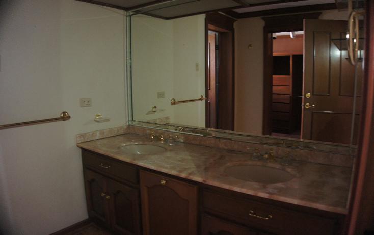 Foto de casa en venta en  , hacienda santa fe, chihuahua, chihuahua, 1609760 No. 11