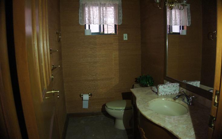 Foto de casa en venta en  , hacienda santa fe, chihuahua, chihuahua, 1609760 No. 13