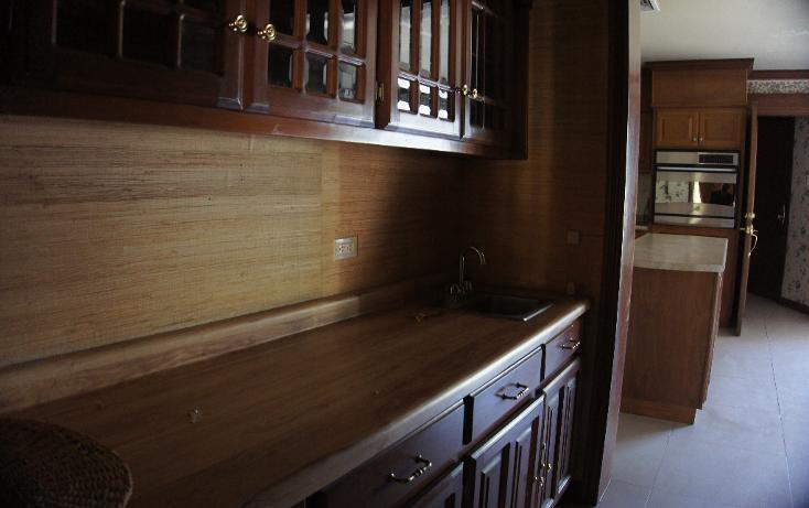 Foto de casa en venta en  , hacienda santa fe, chihuahua, chihuahua, 1609760 No. 14