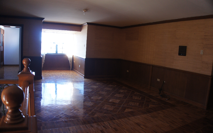 Foto de casa en venta en  , hacienda santa fe, chihuahua, chihuahua, 1609760 No. 15