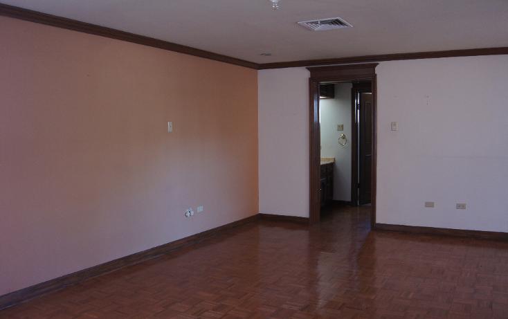 Foto de casa en venta en  , hacienda santa fe, chihuahua, chihuahua, 1609760 No. 18